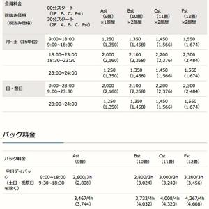 top-fee