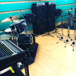 top-studio